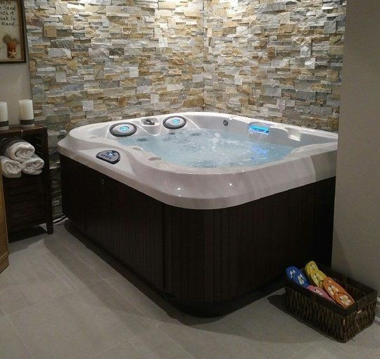 guide spa bien choisir son spa jacuzzi e mag one artisan. Black Bedroom Furniture Sets. Home Design Ideas
